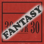MLB Team Previews: Introducing the 2014 Fantasy Baseball 30-for-30