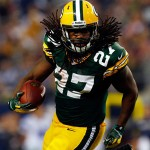 Pre-2014 NFL Draft Top 60 Fantasy Football Players