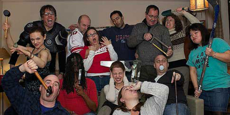 Super-Bowl-Party-Dos-and-Donts-Flickr-A-Life-of-Cyn