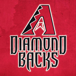 2014 Arizona Diamondbacks Preview