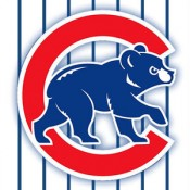 2014 Chicago Cubs Preview: Fantasy Baseball 30-for-30