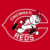 2014 Cincinnati Reds Preview: Fantasy Baseball 30-for-30