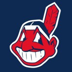 2014 Cleveland Indians Preview: Fantasy Baseball 30-for-30