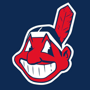 2014 Cleveland Indians Preview