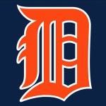 2014 Detroit Tigers Preview: Fantasy Baseball 30-for-30