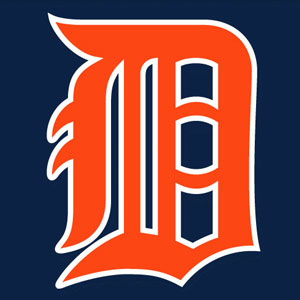 2014 Detroit Tigers Preview
