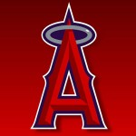 2014 LA Angels Preview: Fantasy Baseball 30-for-30