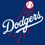 2014 Los Angeles Dodgers Preview: Fantasy Baseball 30-for-30