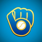 2014 Milwaukee Brewers Preview: Fantasy Baseball 30-for-30