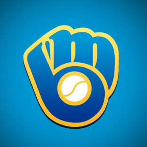 2014 Milwaukee Brewers Preview