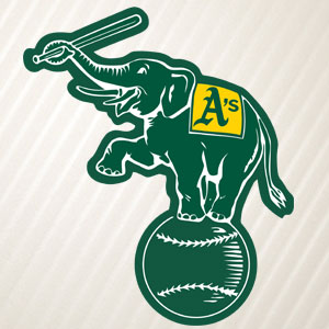 2014 Oakland Athletics Preview