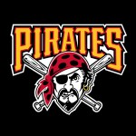 2014 Pittsburgh Pirates Preview: Fantasy Baseball 30-for-30