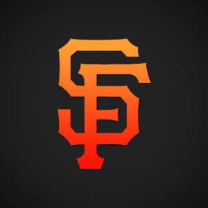 2014 San Francisco Giants Preview