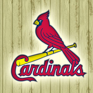 2014 St Louis Cardinals Preview