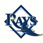 2014 Tampa Bay Rays Preview: Fantasy Baseball 30-for-30