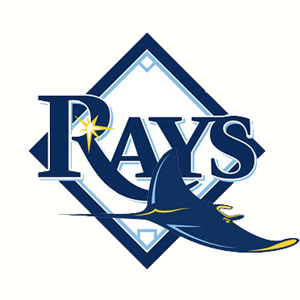 2014 Tampa Bay Rays Preview
