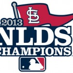2014 St Louis Cardinals in Daily Fantasy Play