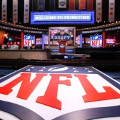 5 Free NFL Mock Draft Contests You Should Join