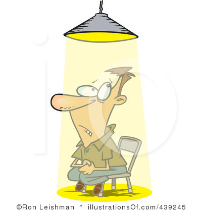 royalty-free-interrogation-clipart-illustration-439245