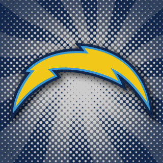 Chargers - Week 4 Defense Rankings