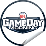 9 Spots To Go On Fantasy Gameday Morning