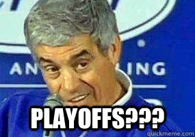 playoffs2