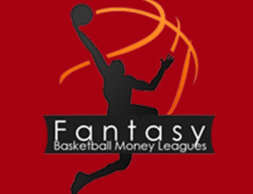 Fantasy Basketball Surprises So Far This Season