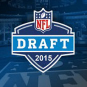 2015 NFL Draft Fantasy Football Perspective: Round 1