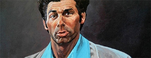 Themed Fantasy Football Leagues - The Kramer