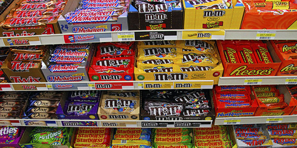 Best-Candy-Bars-Ever-Mock-Draft