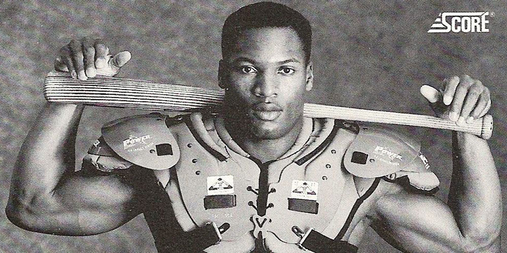 Bo-Jackson---Bo-tterfly-Effect---Score-Football-Card