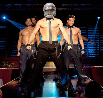Magic-Mike-XXL-Fantasy-Football-Team-Names