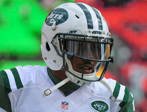 14 Fantasy Players That Will Improve or Regress Using Red-Zone Targets