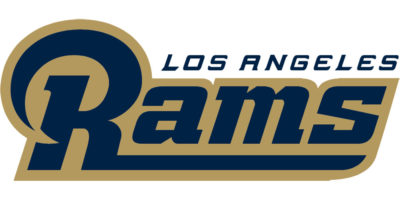 Los_Angeles_Rams---Fantasy-Football-Question